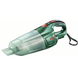 3.Bosch PAS 18 LI Baretool