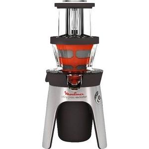 3.Moulinex ZU5008