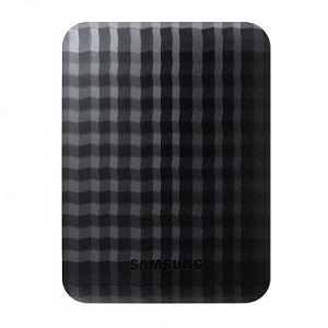 3.Samsung 1 TB M3