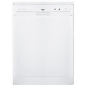 3.Whirlpool ADP 2300 A+ WH