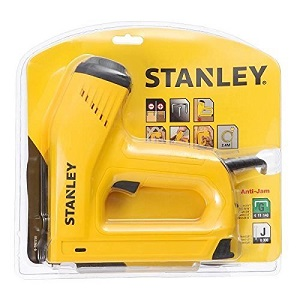 4.Stanley 6-TRE550