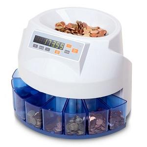5.HBW Cash Solutions M3