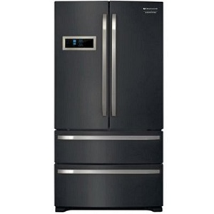 5.Hotpoint-Ariston FXD 825