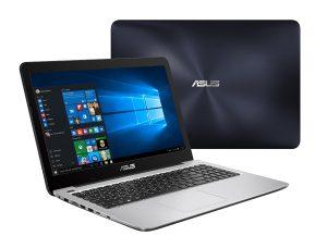 A.1 El mejor portatil i5