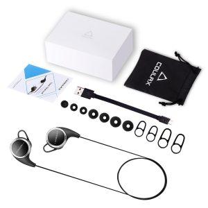 A.1 Los mejores auriculares inalambricos