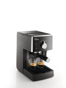 A.1 Que cafetera express comprar