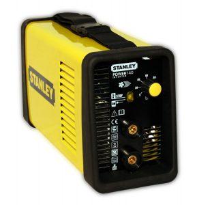 1. Stanley 460140 Inverter