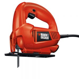 1.1 Black&Decker KS500QS