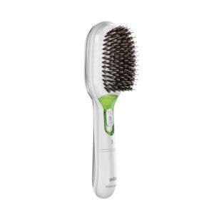 1.1 Braun Satin Hair 7 IONTEC BR750