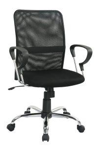 1.1 SixBros. Design H-8078F-21322