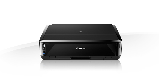 1.2 Canon PIXMA iP7250