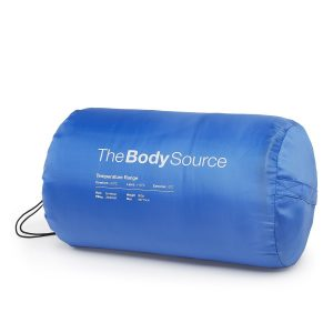 1.2 The Body Source