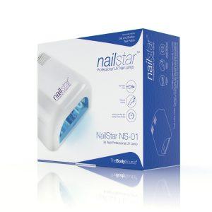 1.3 NailStar NS-01 EU