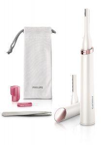 1.3 Philips HP839300