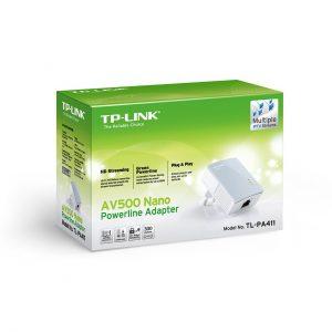 1.3 TP-LINK TL-PA411