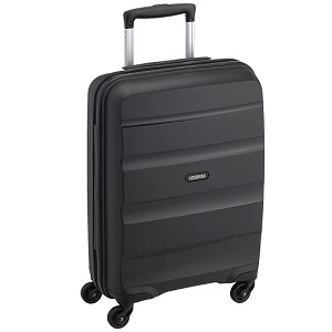 1.American Tourister