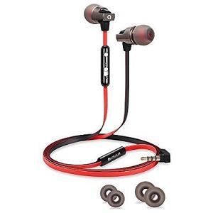 1.AudioMX Auriculares