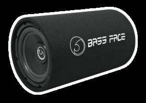 1.Bass Face BASS10.1