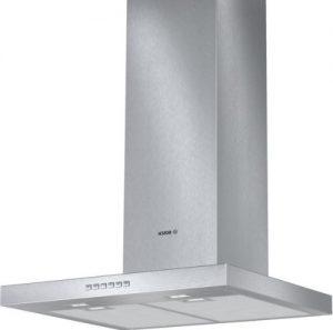1.Bosch DWB067A50