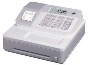 1.Casio SE-G1SB-WE