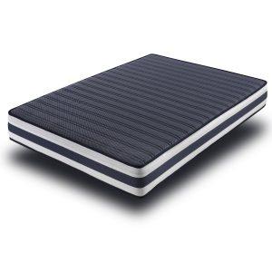 1.Due-home Viscocarbono 150×190