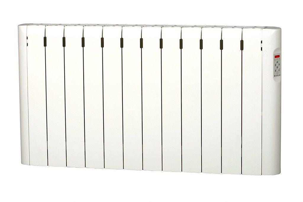 Cual es la mejor calefaccion electrica fabulous seguridad - La mejor calefaccion ...