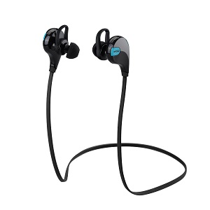1.Mpow Swift Auriculares