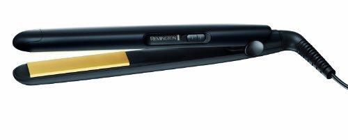 1.Remington S1450