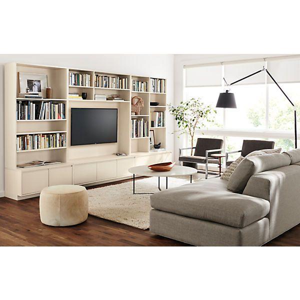 El mejor mueble de salon comparativa guia de compra del for El mayorista del mueble