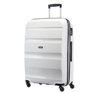 2.American Tourister Bon Air Spinner L
