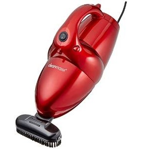 2.Cleanmaxx 01375 Power Plus