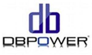 2-dbpower