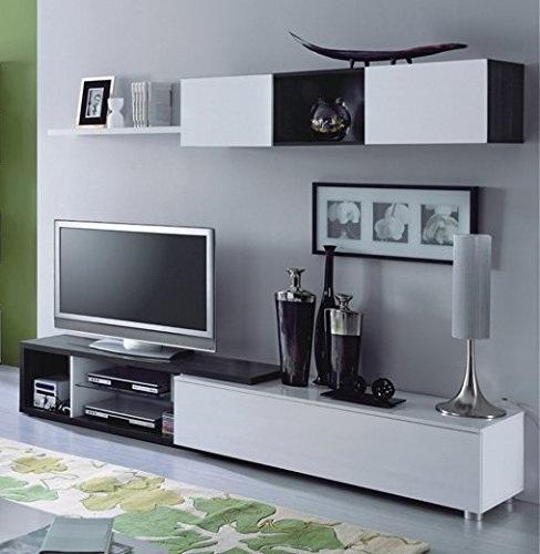 El mejor mueble de salon comparativa guia de compra del aug 2017 - Como tasar muebles antiguos ...