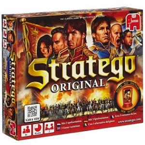 2.Jumbo 9495 Stratego