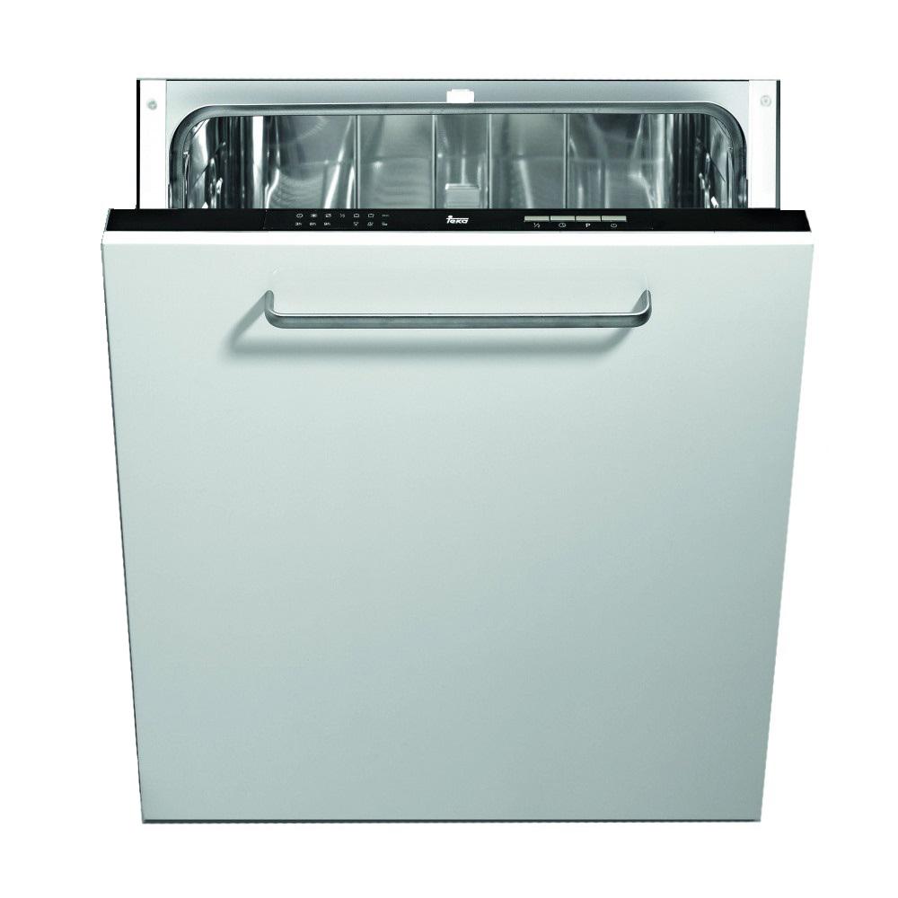 El mejor lavavajillas integrable comparativa guia de for Cual es el mejor lavavajillas