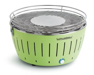 2.LotusGrill G-AN-435