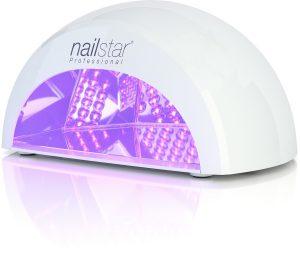 2.NailStar