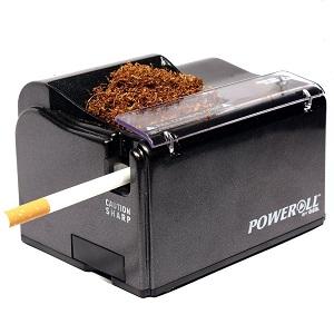 2.Poweroll OPR001