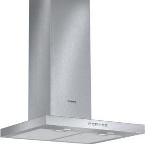 3.Bosch DWB067A50