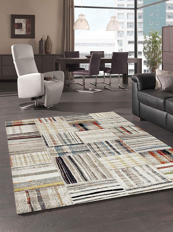 La mejor alfombra comparativa guia de compra del julio 2018 for Las mejores alfombras