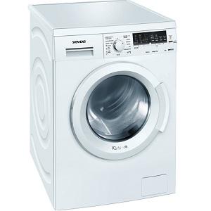 3.Siemens WM12Q468ES