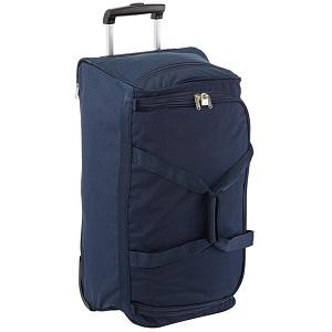 3.Travelite Bolsa de Viaje