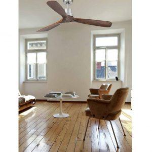 A.1 El mejor ventilador de techo Faro