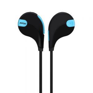 A.1 Los mejores auriculares deportivos