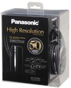 A.1 Los mejores auriculares hifi