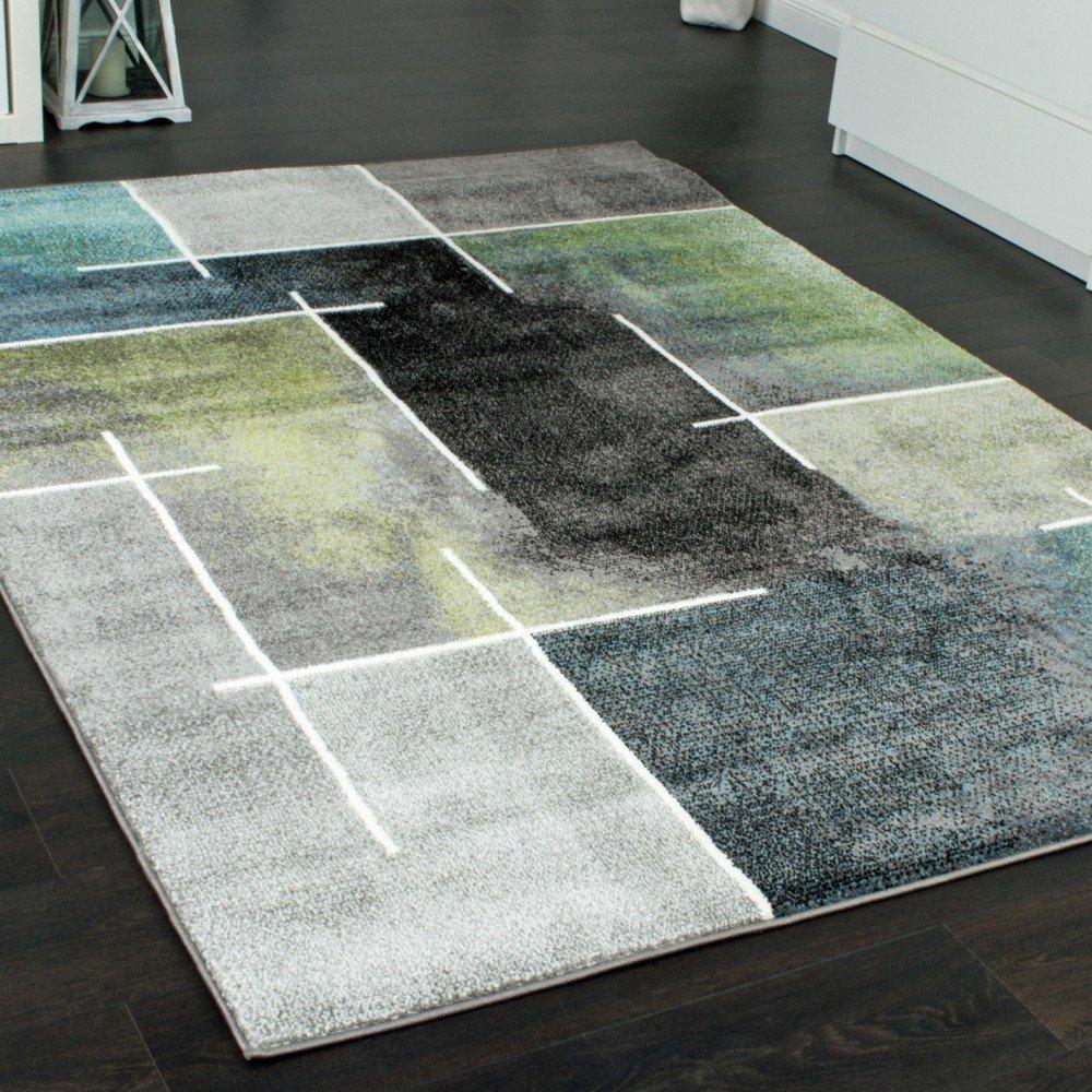 La mejor alfombra comparativa guia de compra del for Compra de alfombras