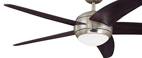 29a69e5f5b3 Ventilador de techo – El mejor ventilador de techo con luz y mando a  distancia