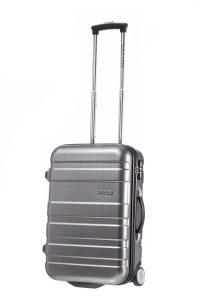 1.1 American Tourister 53192-2601