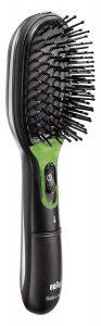 1.1 Braun Satin Hair 7 IONTEC BR730