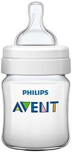 1.1 Philips Avent Classic
